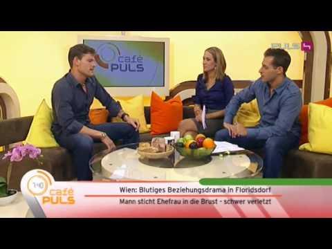 Flirtexperte Dominik Borde verrät alle Flirt Tipps für Facebook