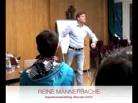 REINE MÄNNERSACHE IMPULS1