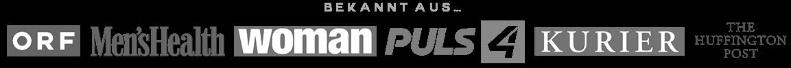logos-bekanntaus-sw-1