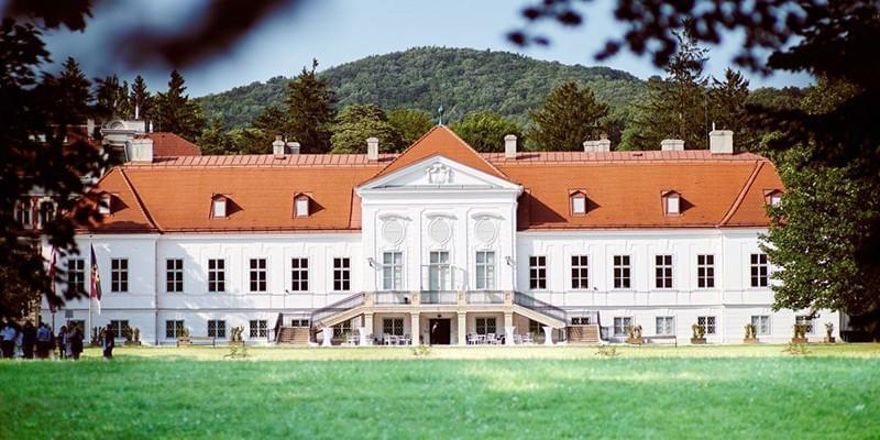 Europahaus Vienna